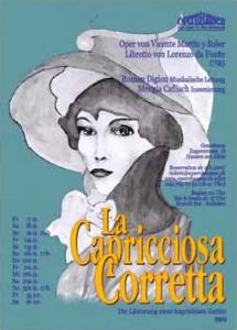 Plakat7